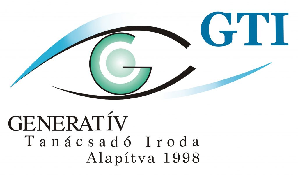 gti-logo-page